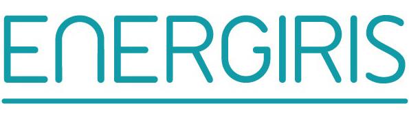 Energiris.coop